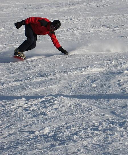 flaine-26-janvier-2008-027.jpg